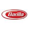 Barilla_3D_logo_2003_4c copia