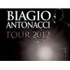 Biagio-Antonacci-Tour-2012