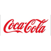 Coca_Cola_Logo18