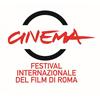 Festival-del-Cinema-di-Roma-2012