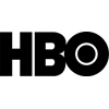 HBO-Logo-Wallpaper copia