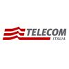Logo-Telecom copia