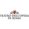 Logo_nuovo teatro opera copia