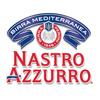 Nastro-azzurro-logo copia