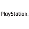 Playstation-Logo copia