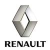 Renault_logo-620x620