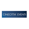 cinecitta_logo_380x144 copia