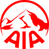 logo-aia copia