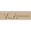 villaadriana
