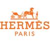 hermes100